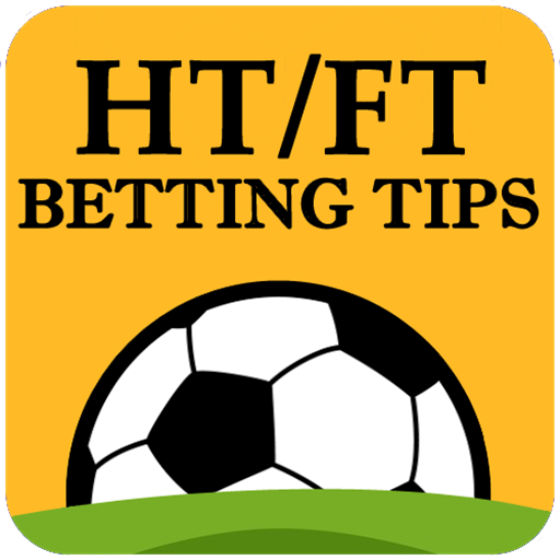 HT/FT Betting Tips Today Matches