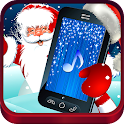 Christmas Ringtones icon