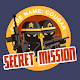 Download Operation Secret Mission For PC Windows and Mac