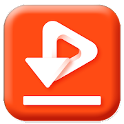 Download Video Social Save Videos - Media
