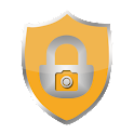 Camera Blocker - Anti Spyware icon