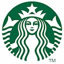 Starbucks, Bhim Nagar, Ghaziabad logo