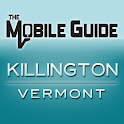 Killington - The Mobile Guide