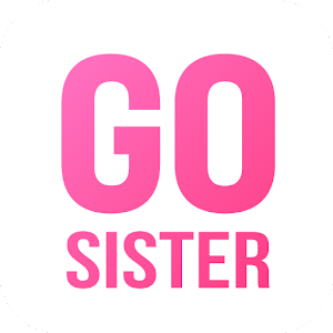 GoSister