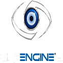 Cryengine Community icon