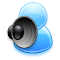 Action Voice Cam icon