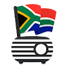 FM Radio South Africa Free
