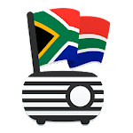 FM Radio South Africa - Free Online Radio App 2.2.36
