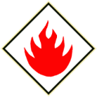 Fire_Incident_256