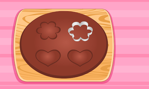 Download Strawberry Ice Cream Sandwich For PC Windows and Mac apk screenshot 23