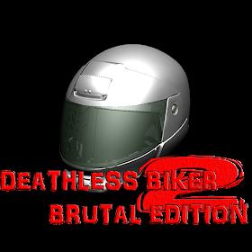 Deathless biker 2