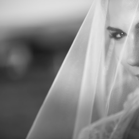 Wedding photographer Zoltán Kovács (ZoltanKovacs). Photo of 29.06.2017