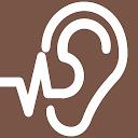 Audio Free Chat 1.0.0