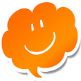 FacePalApp
