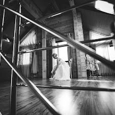 Wedding photographer Elena Fedulova (fedulova). Photo of 18.11.2014