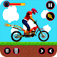 Bike Stunt Racing 3D - Moto Bike Race Game2