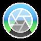 Download Prestigio Diamond For PC Windows and Mac