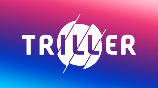 TRILLER PC TÉLÉCHARGER