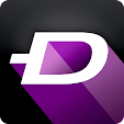 ZEDGE ™ Ringtones και Wallpapers icon