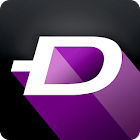 Zedge ™ ringetoner og wallpapers icon