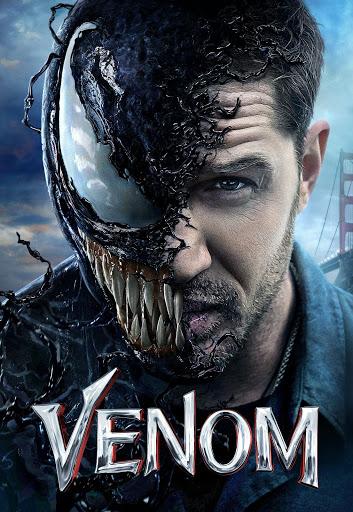 Venom - Movies on Google Play