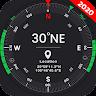 com.ivilamobie.navigation.digital.compass