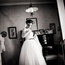 Fotógrafo de bodas Quico García (quicogarcia). Foto del 03.12.2015