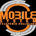 Mobile System SAS icon