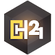 CH21 COIN EXCHANGE Download for PC Windows 10/8/7