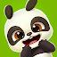 My Talking Panda: Pan Icon