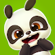 My Talking Panda: Pan