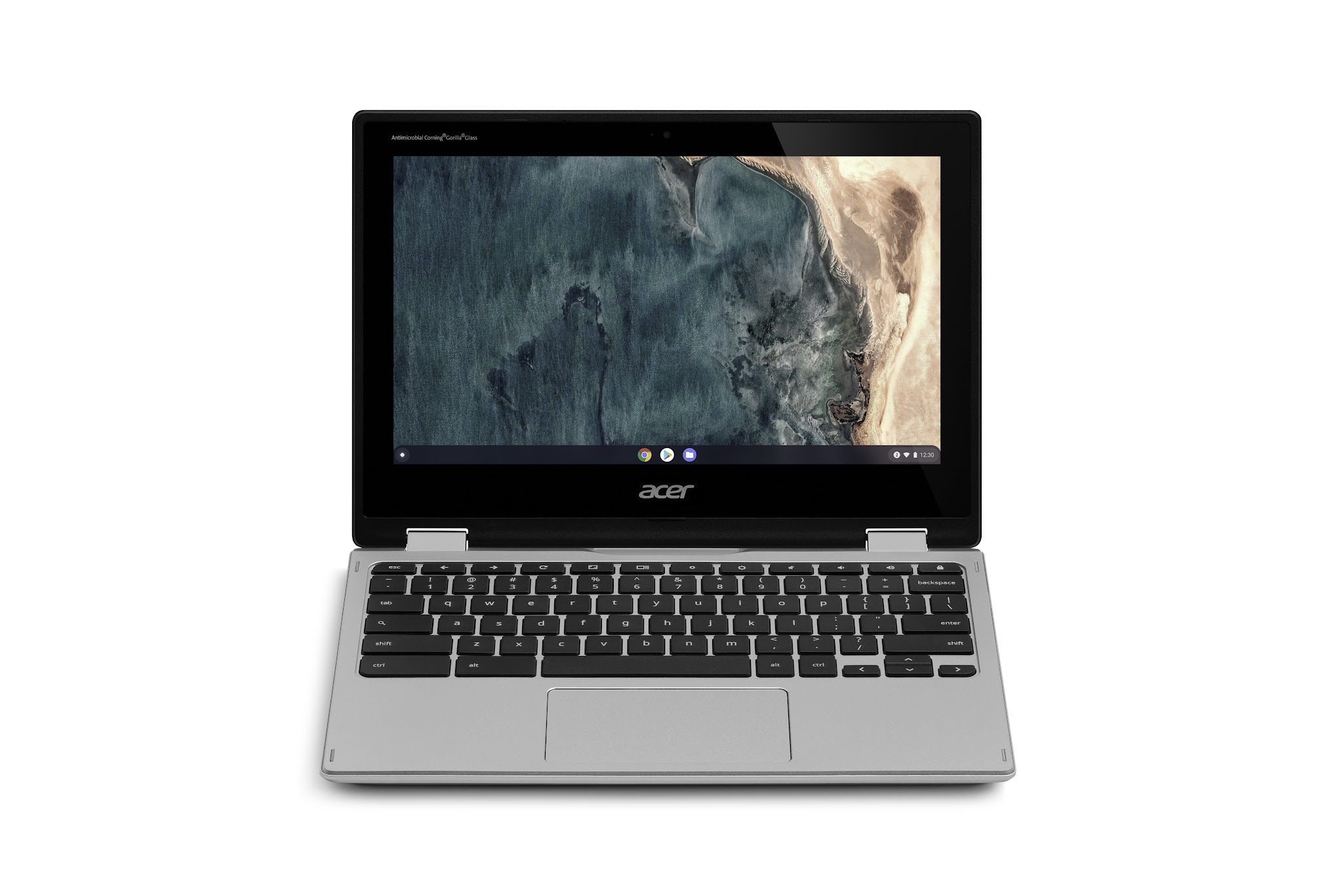 Acer Chromebook Spin 311 - photo 2