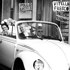 Wedding photographer Piero Lazzari (PieroLazzari). Photo of 05.01.2017