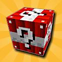 TNT Mods & Maps icon