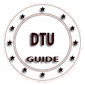 DtuGuide icon