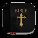 ASV Bible (American Standard) icon