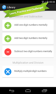 Math Challenge App Download For Android 1