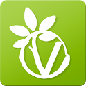 Vitacost icon