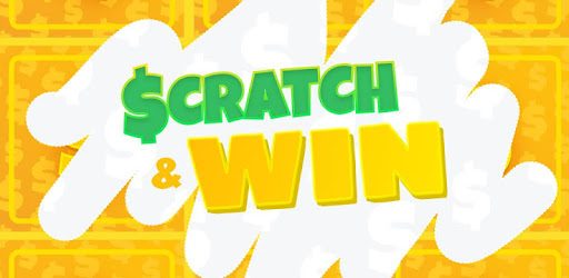 Perk Scratch & Win! - Apps on Google Play