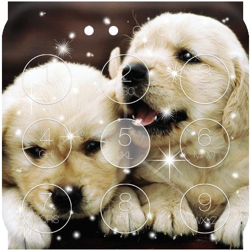 Download Keypad Lock Screen Google Play softwares
