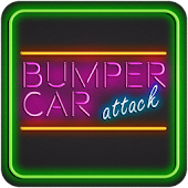 Bumper Car Attack