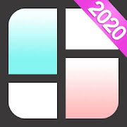 Collage Maker - Photo Editor && Photo Collage