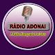 Rádio Online Adonai Web Rádio