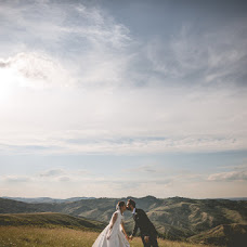 Wedding photographer Diego Mariella (diegomariella). Photo of 13.06.2016