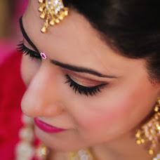 Wedding photographer Sandeep Gupta (gupta). Photo of 14.04.2015