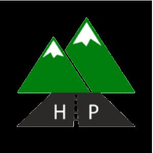 Way To Himachal