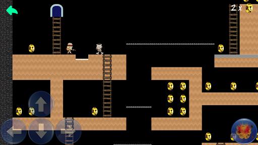 Mine Runner 1.2 APK MOD screenshots 1
