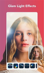 Facetune2 Selfie Photo Editor Pro APK 2.3.10-free  (Fully Unlocked) 5