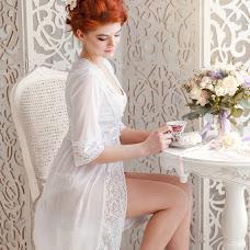 Wedding photographer Tatyana Ivanova (tany010883). Photo of 30.05.2016