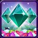 Jewels Kingdom - Match 3 Puzzle